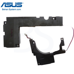 ASUS X503 LAPTOP NOTEBOOK INTERNAL SPEAKER