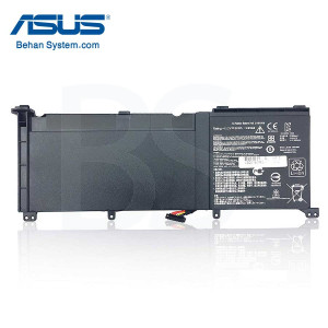 ASUS Zenbook Pro UX501 Laptop Notebook Battery C41N1416