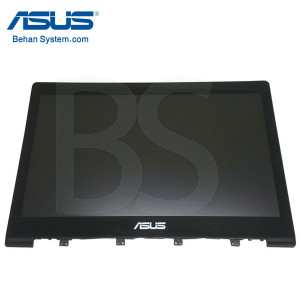 Touch Screen MONITOR LED LCD LAPTOP NOTEBOOK ASUS Zenbook UX303