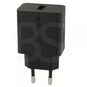 Wall Charger For Tablet ASUS Memo Pad ME7000 / ME70