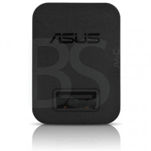 Charger Original Tablet ASUS Nexus 7 5.2V 1.35A