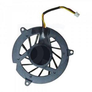 CPU Cooling Fan Acer Aspire 5050