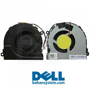 CPU Cooling Fan DELL Inspiron 5447 / 5445