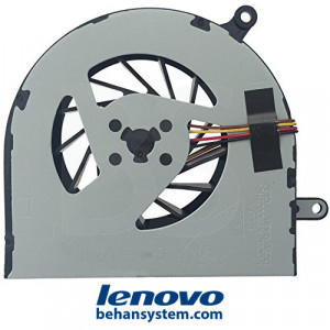 CPU Cooling Fan Lenovo IdeaPad G400 / G500