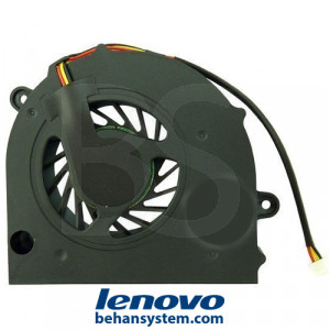 CPU Cooling Fan Lenovo IdeaPad G450 / G455
