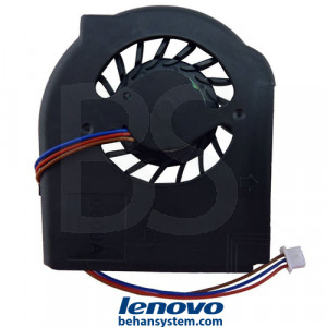 CPU Cooling Fan Lenovo ThinkPad T410