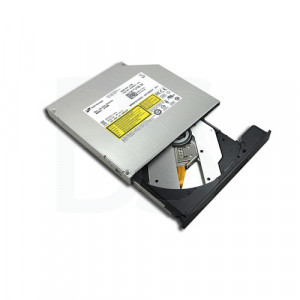 Dell Inspiron 1545 Laptop DVD Writer Drive