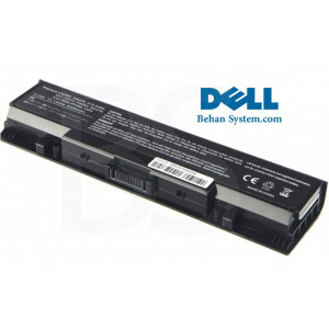 DELL Inspiron 1720 Laptop Notebook Battery NR239 باتری باطری لپ تاپ دل