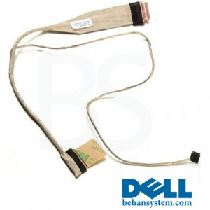 DELL Inspiron 3437 Laptop Lcd Flat Cable