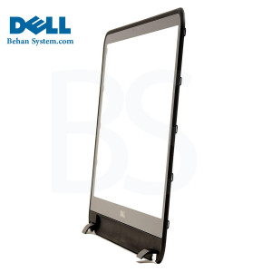 Touch Screen Digitizer Glass MONITOR LED LCD LAPTOP NOTEBOOK DELL Inspiron 15 3531 CN-0MP0JK