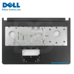 Dell Inspiron 5551 LAPTOP NOTEBOOK Cover case C