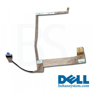 DELL Inspiron N5010 Laptop Lcd Flat Cable