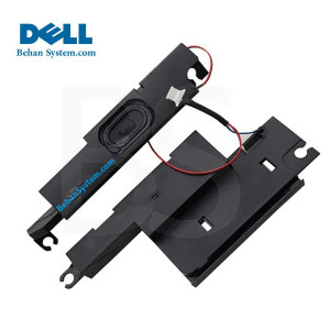 DELL INSPIRON 5010 15R N5010 M5010 23.40744.001 23.40744.021 LAPTOP NOTEBOOK INTERNAL SPEAKER