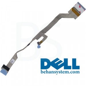 DELL Inspiron N5110 Laptop Lcd Flat Cable