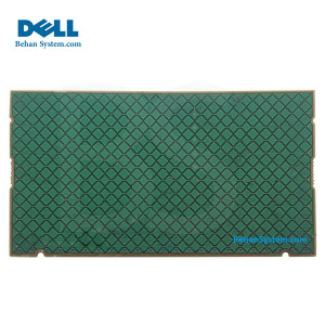 Touchpad Touch pad Dell Inspiron N5110 LAPTOP NOTEBOOK 56aaa2246a ff605a-d 17r00021 56.17010.491