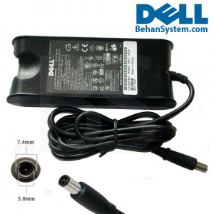 Dell Latitude D600 Laptop Notebook Charger adapter
