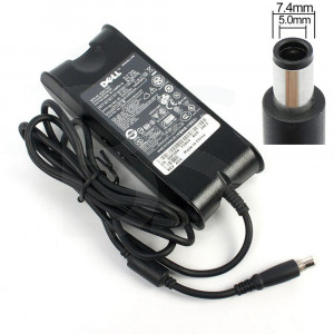 Dell Latitude E5520 Laptop Notebook Charger adapter