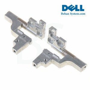 Dell Latitude D630 Laptop Notebook LCD LED Hinges JD104, YT450, TU507