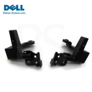 Dell Latitude E5500 Laptop Notebook LCD LED Hinges