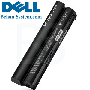 DELL Latitude E6330 Laptop Battery باتری لپ تاپ دل
