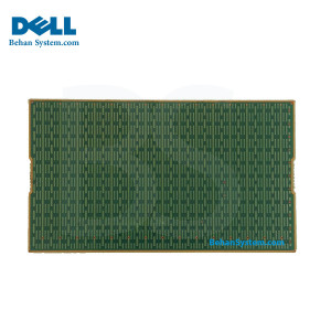 Dell Latitude E6420 LAPTOP NOTEBOOK TouchPad Mouse TRACKPAD