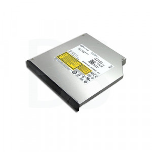 Dell Inspiron N4010 Laptop DVD Writer Drive