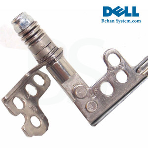 Dell Vostro 1310 Laptop Notebook LCD LED Hinges Am037000200