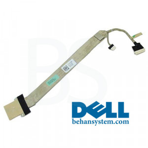 DELL Vostro 1520 / 1510 Laptop Lcd Flat Cable