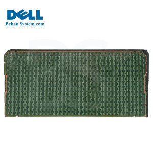 Dell Vostro 1520 Touch Pad And Mouse Buttons With Cables