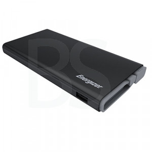 Energizer UE10004 10000mAh Power Bank