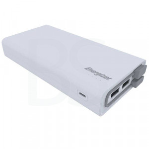Energizer UE20001-CQ 20000mAh Quick Charge Power Bank