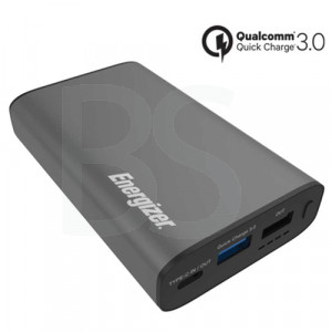 Energizer UE10013CQ 10050mAh Power Bank
