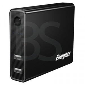 Energizer UE10402 10400mAh Power Bank behansystem1