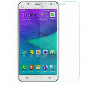 Glass Samsung Galaxy J5 (2016) J510 Screen Protector
