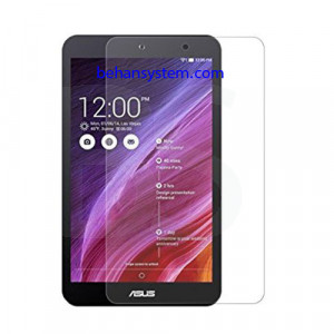 Glass Screen Protector ASUS MeMO Pad 7 ME170C 7inch