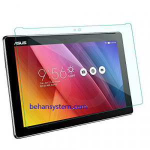Glass Screen Protector ASUS ZenPad 10 Z300CL 10inch