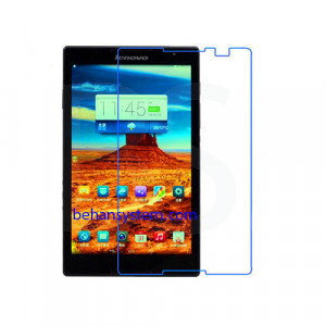 Glass Screen Protector Lenovo TAB S8-50LC 8inch