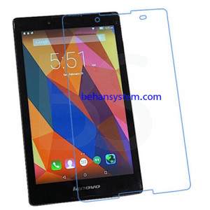 Glass Screen Protector Lenovo TAB 2 A8-50LC 8inch