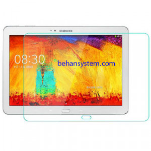 Glass Screen Protector Samsung Galaxy Note Pro 12.2 inch