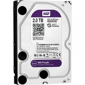 2TB 64MB purple