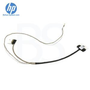 HP 255 G6 Laptop Notebook LCD LED Screen Video Flat Cable DC02002WZ00