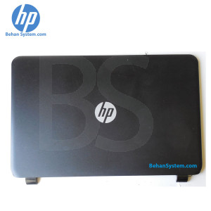 HP 255-G3 255 G3 LAPTOP NOTEBOOK LED LCD Back Cover case A AP14D000100