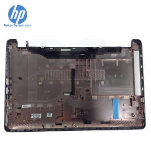HP Laptop Notebook Base Bottom Cover case 255 G6 - 929895-001 AP204009Y0