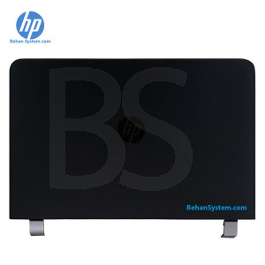 HP ProBook 450-G3 450 G3 450G3 LAPTOP NOTEBOOK LED LCD Back Cover case A