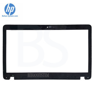 HP ProBook 455-G1 455 G1 LAPTOP NOTEBOOK LED LCD Front Cover case - 721934-001