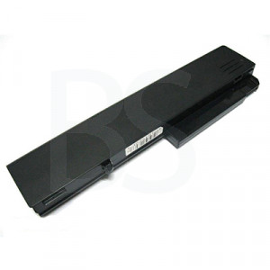 HP Compaq Business NC6300 Series 6Cell Laptop Battery باتری (باطری) لپ تاپ اچ پی