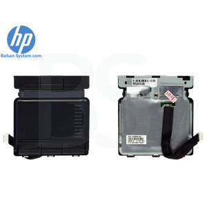 HP laptop notebook ELITEBOOK Compaq 8510P 8510W Touch Pad and Mouse Buttons W/cable 6070B0178001