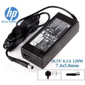 HP EliteBook 8470W 8470P Laptop Notebook Charger adapter