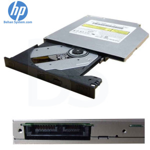 HP Elitebook 8770P 8770W Laptop NoteBook sata DVD Writer Drive