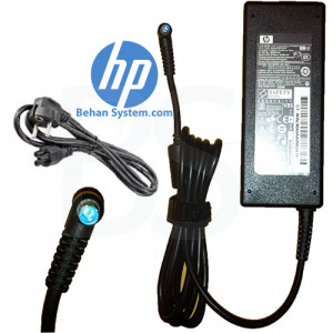 HP Chromebook Laptop Charger